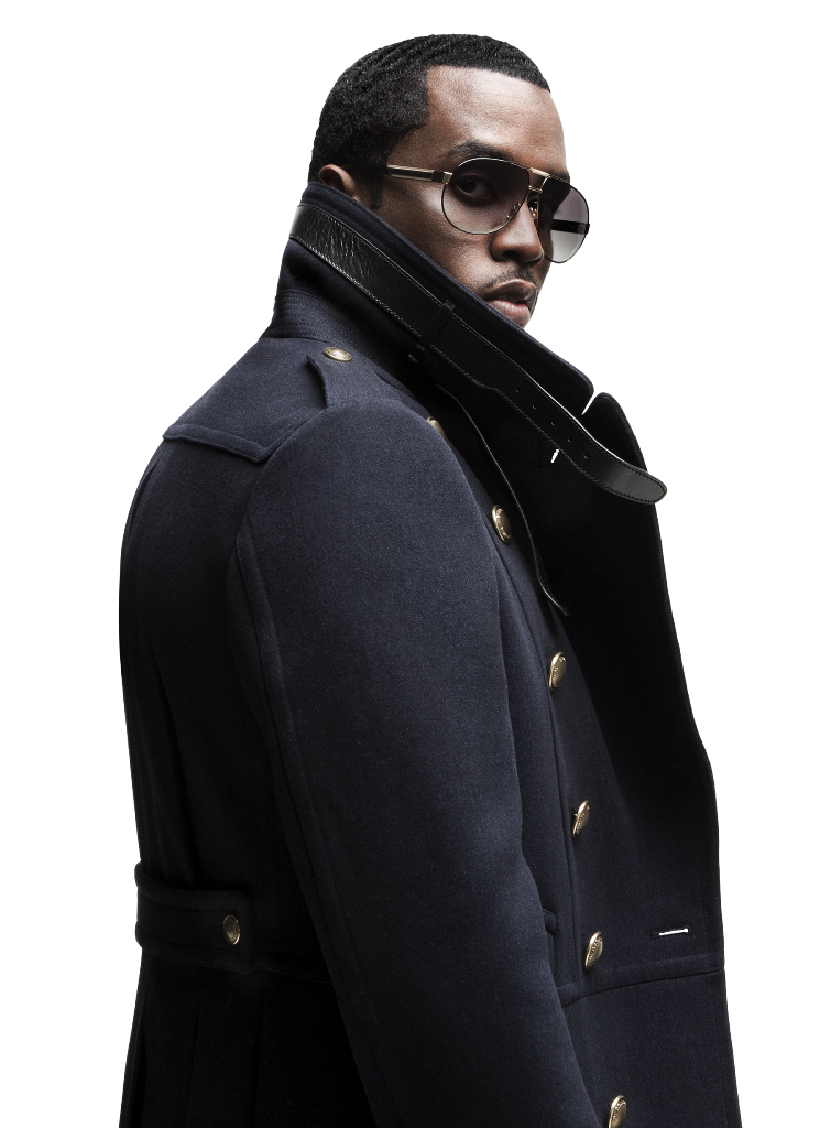 Diddy-Revolt-photo.png