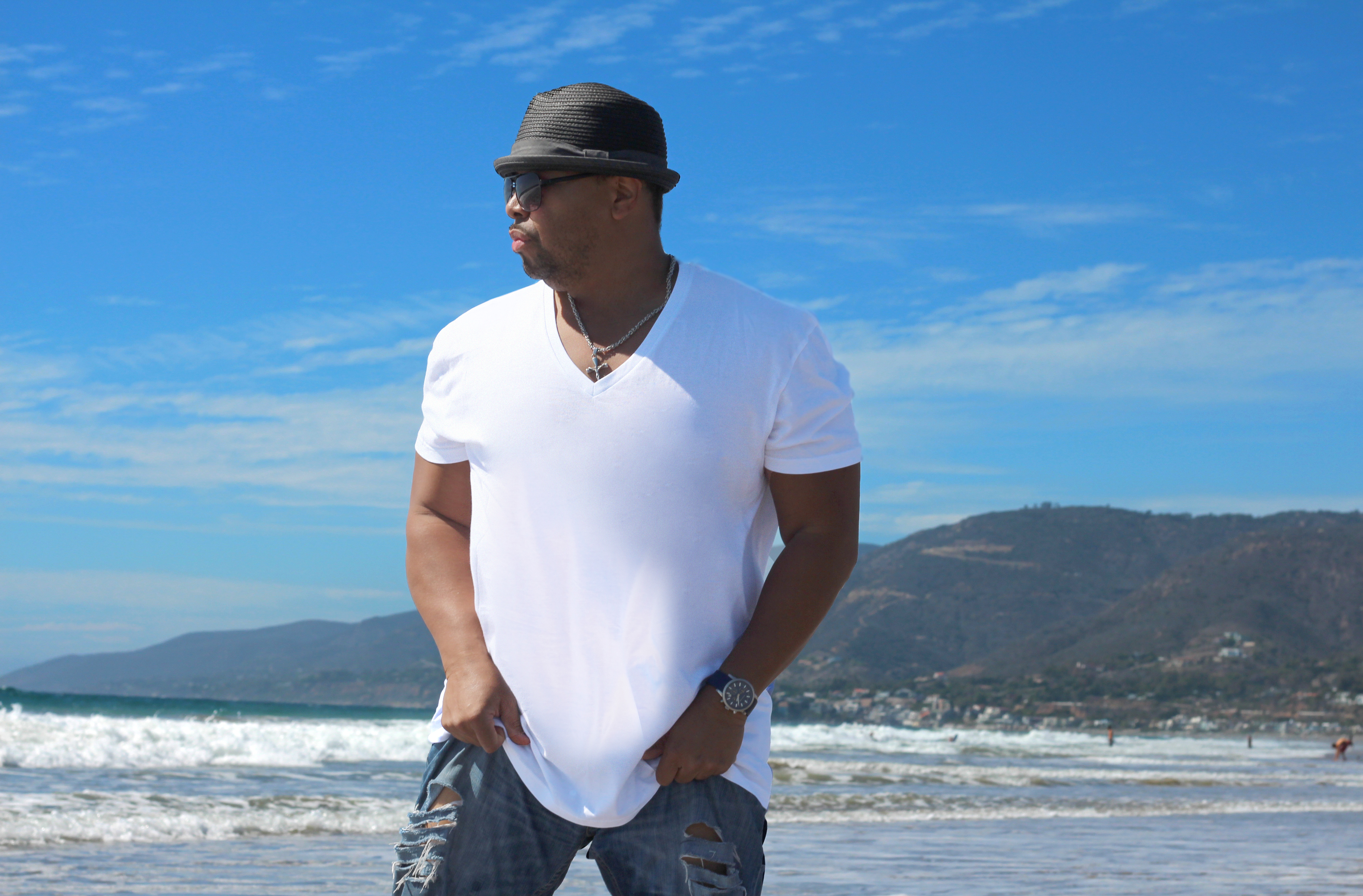 Romeo-Johnson-beach-session-3