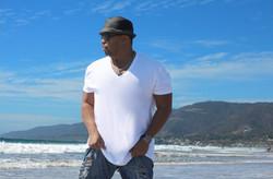 Romeo-Johnson-beach-session-3