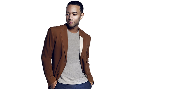 02-john-legend-press-photo-jacket-2016-b