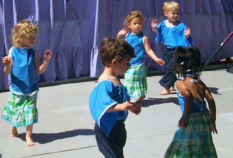 preschool, toddler preschool, day care, infant day care