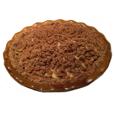 piewednesday.png