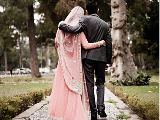 3 Key Things To Consider When Selecting A Righteous Muslim Spouse