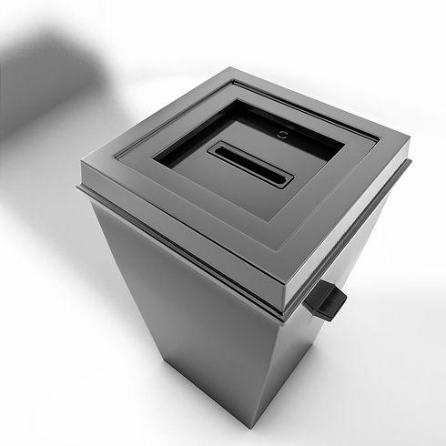 ballot-box-3721116_1920.jpg
