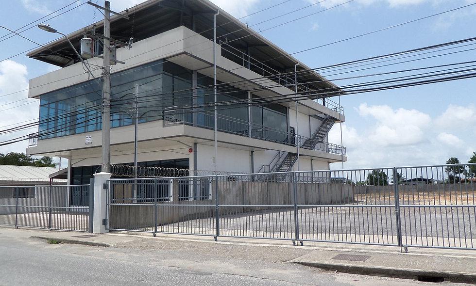 Cunupia, Southern Main Road - $10,000,000