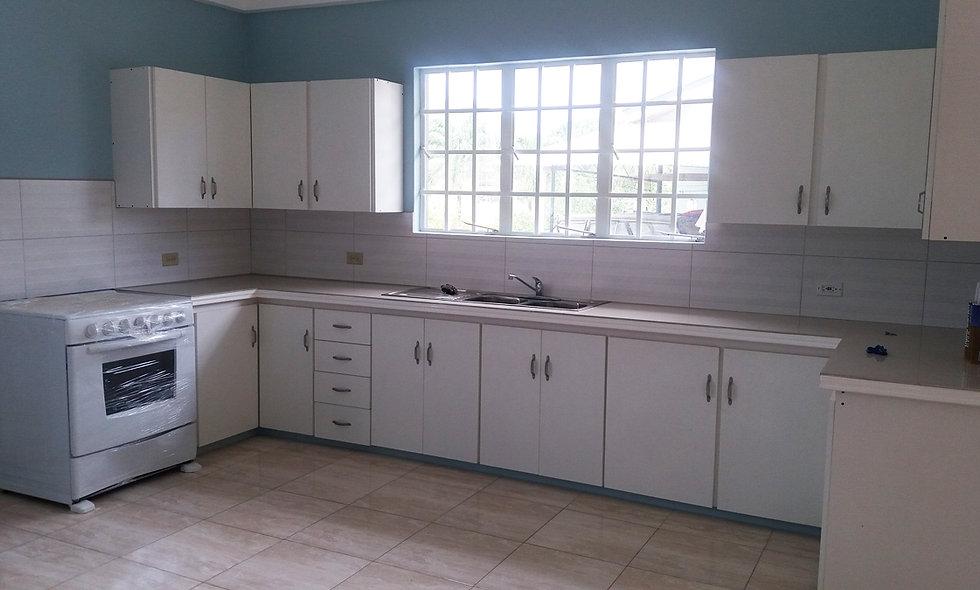 *RENTED* 2 Bedroom Apartment - St. Augustine