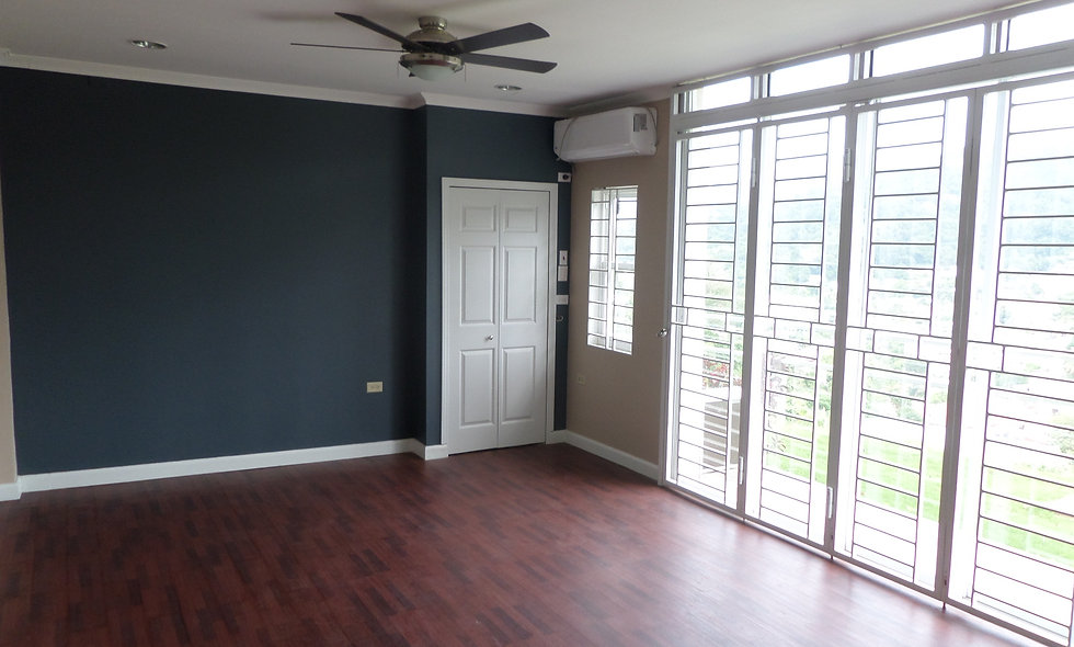 *RENTED* 2 Bedroom Apartment - Cascade $8,500