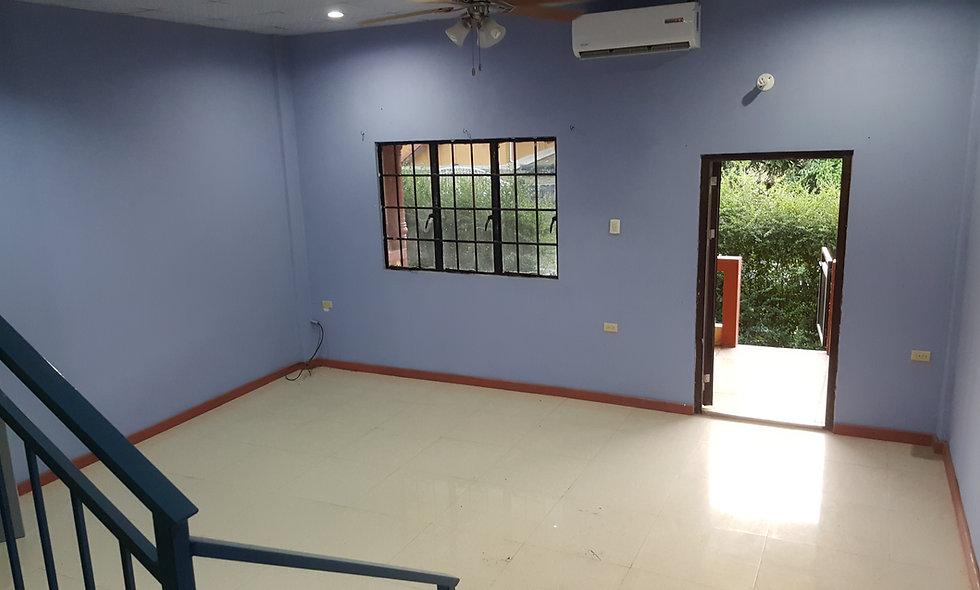 Las Lomas - 3 Bedroom
