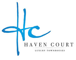 HAVEN COURT LOGO-1.jpg