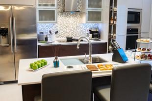 Kitchen-&-Appliances.jpg