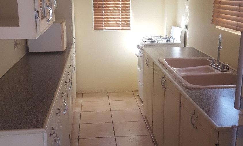 *RENTED* 2 Bedroom Apartment - Lange Park $5,000