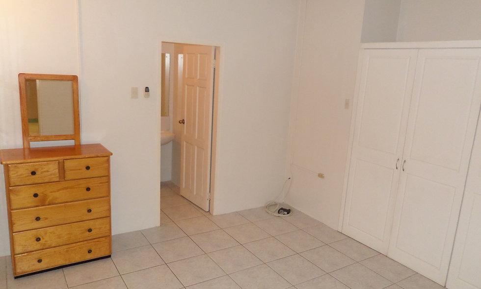 1 Bedroom Apartment - Arima -$3500