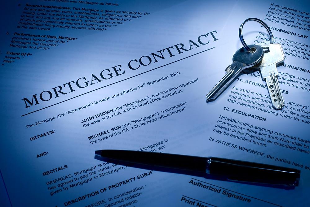 Mortgage-Loans.jpg