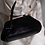 Thumbnail: FOLKLORE    Money Bag Black