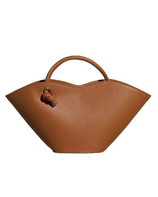 FOLKLORE |  Small Cella Bag