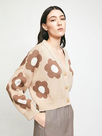 rita-row-women-clothing-cardigan-cork-beige unic-1 복사.jpg