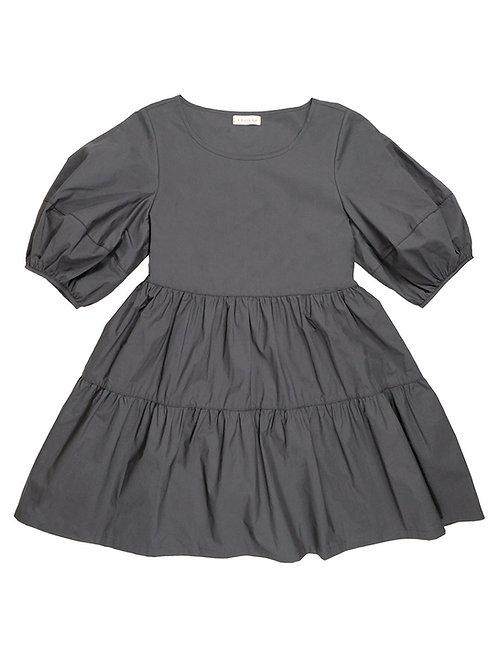 BRONZE AGE  |  Nati Dress