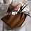 Thumbnail: FOLKLORE |  Small Cella Bag