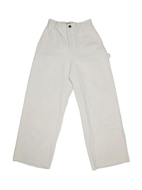 TOIT VOLANT |  Simple Carpenter Pants