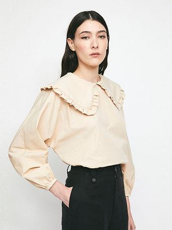 rita-row-women-clothing-shirt-lila-black-3 복사.jpg