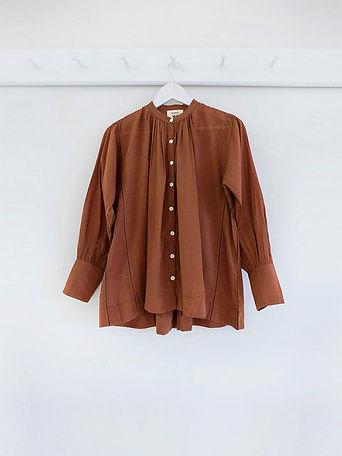 potters-blouse-terracotta-2_700x copy.jpg