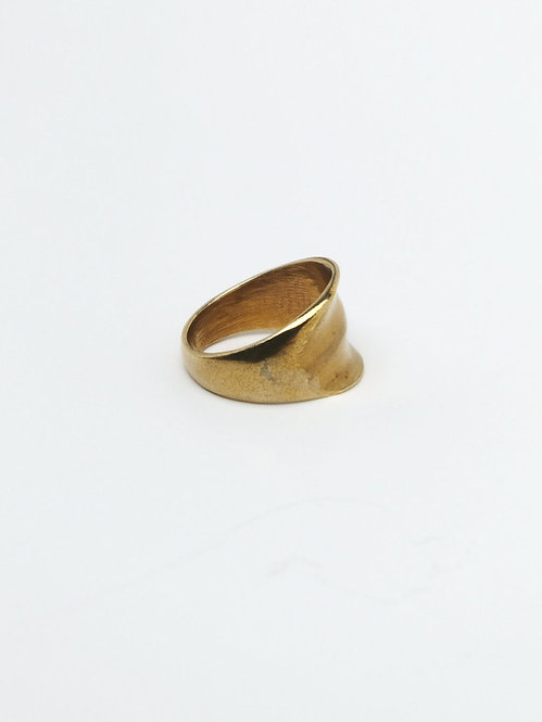 UNI | Lull Ring