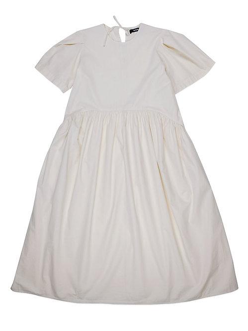 TOIT VOLANT |  Spring Garden Dress