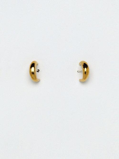 UNI | Lu Hug Earrings