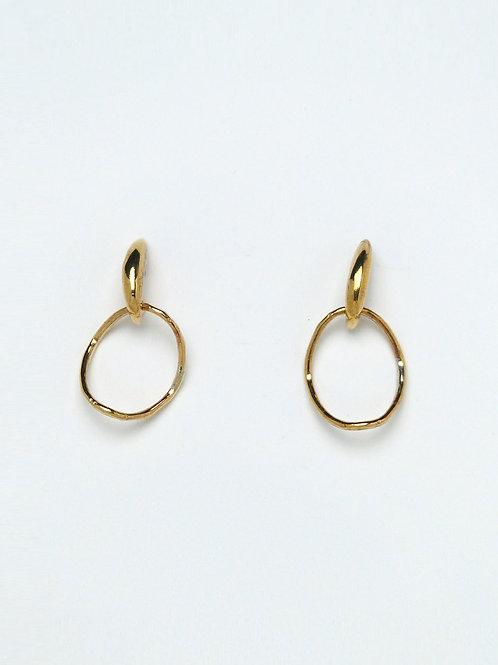 UNI | Vera Earrings
