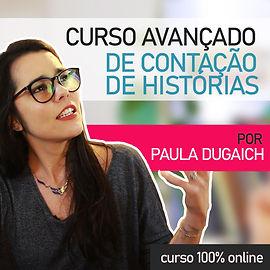 THUMB_CURSO_ONLINE_AVANÇADO.jpg