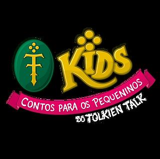 tt kids.png