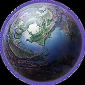 8-84169_janjur-qom-alien-planet-png.png