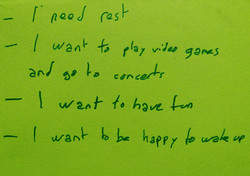 I-need-rest-student-note