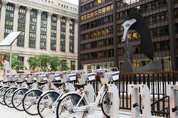 bike_share_chicago copy.jpg