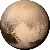 Pluto-transparent.png