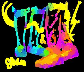shoxandslides-color.png