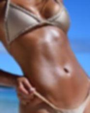 bronzed body.jpg