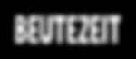 BZ_logo_digi_Zeichenfläche_1.png