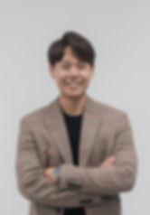 성진님-2.jpg