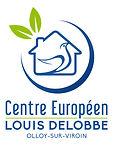 Centre Européen Louis Delobbe