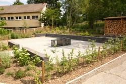 Jardin-braséro 2