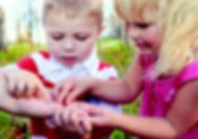 children-441895_640.jpg