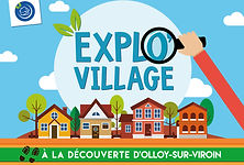 RP_Explo'village_Présentation01.jpg