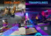 Open Jams N Trampoline 2020 Col.jpg