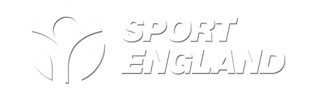 Sports England, White.png