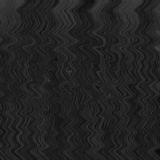 Splash Screen dark mode.jpg