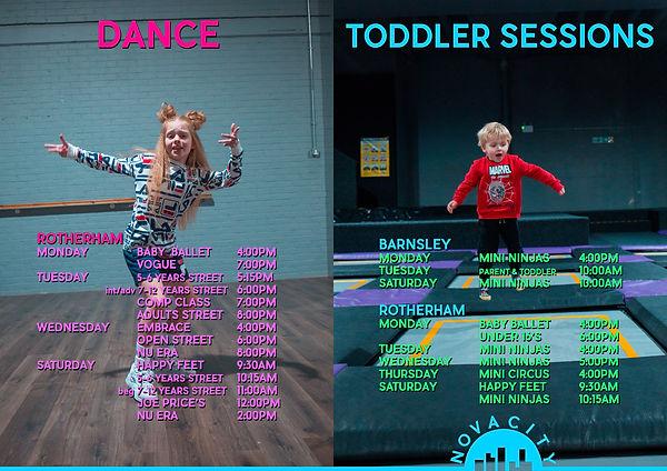 Dance N Toddler 2020 Col.jpg
