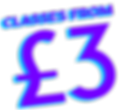 £3.png