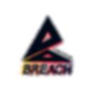 Breach-Design3.3_180x.png
