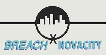 Breach X Nova.png